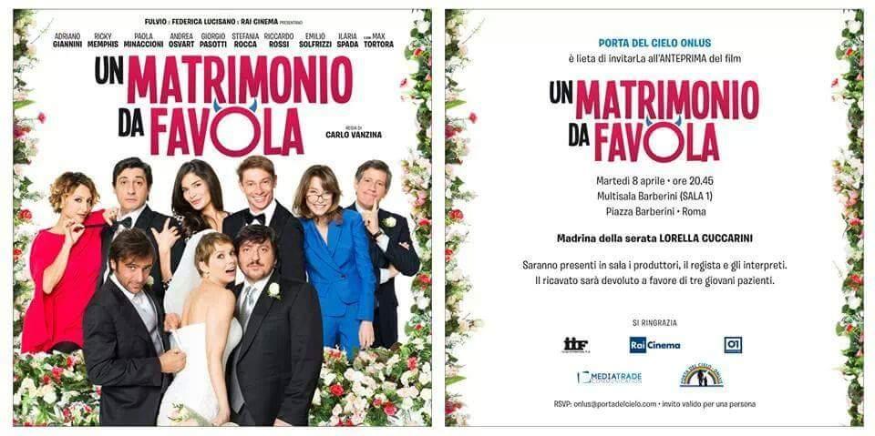 un_matrimonio_da_favola_pdc